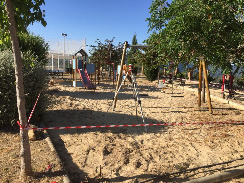 asg_construccines_parques_infantiles_ronda