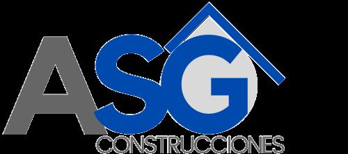 ASG CONSTRUCCIONES INNOVADORAS SOSTENIBLES, SL