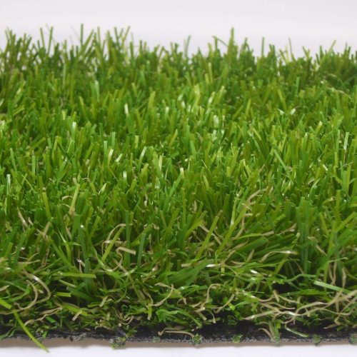 grass-carpet-475928